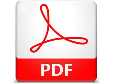 Resume Samples In PDF Format - Best Example Resumes