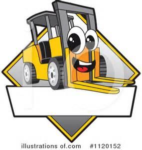 Download Warehouse Forklift Resume for Free - FormTemplate